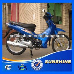 Super Bajaj Model 110CC Two Wheel Motorcycle (SX110-2C)