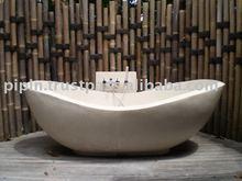 Miami Bathtub