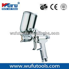 Professional Spray Gun RF903AG Air Tools