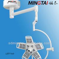 2013 hotsell cheap portable examination light/Exam light/Dental exam lights external fixators