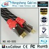 Hot sale hd1080p atc certified hdmi cable supplier