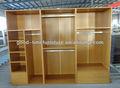 big armário móveis