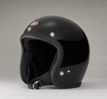 Moto-Buco Helmet