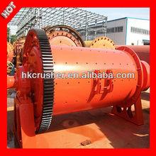 High Quality Vibrating ball mill