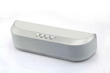 National Days Gift Bluetooth Speaker