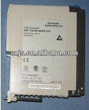 PLC module DEP 216/AS-BDEP-216