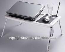 folding computer table models