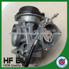 600cc Motorcycle Carburator Wholesale, Japanese Carburetor Mikuni 600cc ATV Motobike Cheap Sell