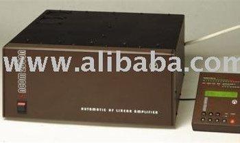 ACOM2000A HF Automatic 1500W Linear Amplifier Ham Radio