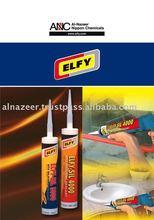 ELFYSIL 5000 silicone sealant