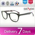 bon marché des lunettes montures de lunettes lunettes costco en ligne directe