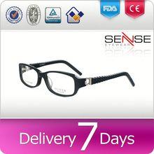 stark eyewear walmart eyeglass frames cheap specs uk