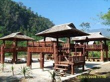 land-house-resort for sale-rent