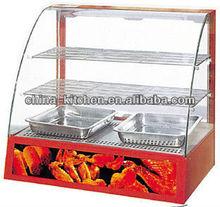 2013 hot sale Pie Warmer /hot sale catering warmer