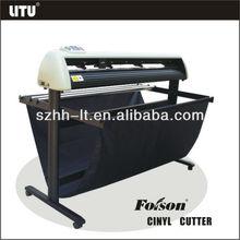 Vinyl Cutter Vinyl Cutting Plotter cutter plotter,mini plotter cutting