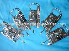 Lever Arch Mechanism Clip