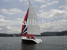Flash 165 Sailboat