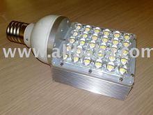 30w High Power LED Street lamp