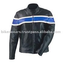 Motorcycle Jacket 786-373
