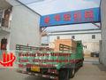 La entrega de tailandia pe350x750 granito modelo, piedra caliza, cantos rodados, cemento de la mandíbula trituradora de precio