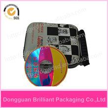 car pouch,car pouch auto bags, CD pouch