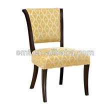 Hotel Furniture Israel/Star Hotel Chair Design(EMT-SKC62)