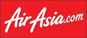 Beli Tiket Air Asia Dengan Mudah / Buy AirAsia Ticket Easily