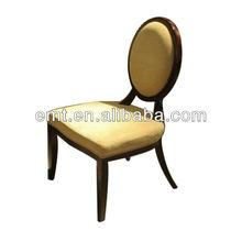 Hotel Furniture Africa/Star Hotel Chair Design(EMT-SKC64)
