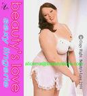 Wholesale Santa babydoll Plus XXXL womens hot sex image