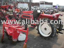 used Farming Tractors