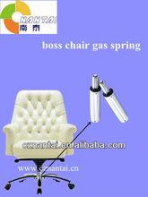 kings chair antique