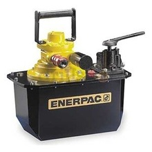 Enerpac ZA4208MX Hydraulic Pump