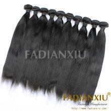 Most fashion 2013 unprocessed wholesale bohemian curl human hair weave