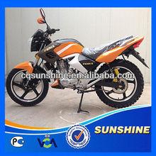 Super Chinese EEC 250CC Dirt Bike (SX200-RX)