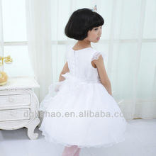 New arrival baby's favorate pictures of casual dress