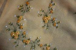 shawl (tudung bawal) shawl
