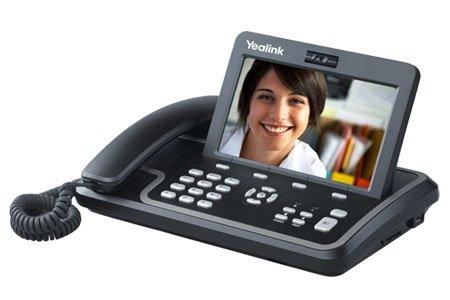 Yealink_HD_IP_Video_Phone.jpg