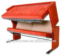 Convertible Functional Sofa Bunk Beds transformable sofa bed furniture