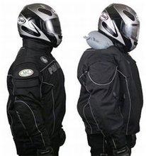 Air Bag Jacket