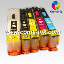 For Canon Pixma MX921 921 PGI-150/CLI-151 compatible ink cartridge