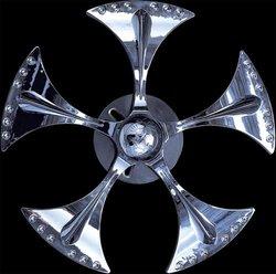 Spinning Wheel (SW905)