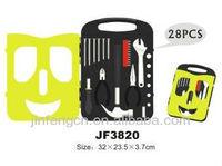 high qualty tool kits tool box tool sets