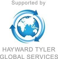 Hayward Tyler Services