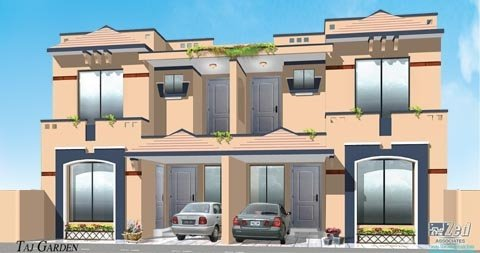 House+designs+in+pakistan+5+marla