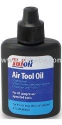 Air Tool Oil / Gun-Coat Lubricant