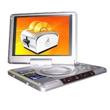 Portable DVD Players 10.4 inch