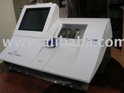 Radiometer ABL 700 series