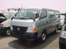 Nissan Caravan Van VPE25