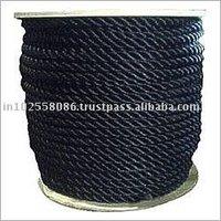 Niwar plastic rope