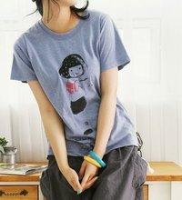 All types of trendy Women Apparel Seoul, Korea